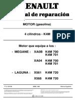 Manual técnico K4M.pdf