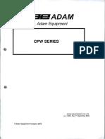 CPW-2003