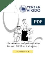 TenzanKidsAikido.pdf
