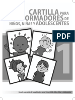 cartilla-formadores-1.pdf