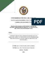 Tesis 828 - Silva Tipantasig Lenín Gabriel.pdf