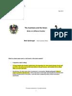 Universa Spitznagel 5.21.pdf