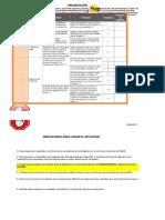 2 Registro Matematica 1er Trim 2do Grado p (1)