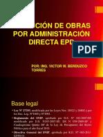 190007727-EJECUCION-DE-OBRAS-POR-ADMINISTRACION-DIRECTA-pptx-222222.pptx