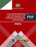 PGTC-10-06-2016