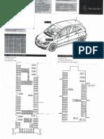 GLA250 Fuse Allocation Chart.pdf