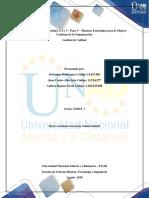 Paso_5_Grupo_212023_7.pdf