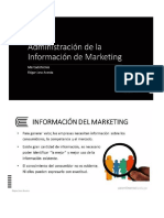 Marketing Clase 5 Converted