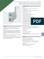 7SS60_Catalog_SIP_E7.pdf