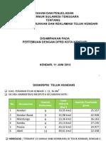 anzdoc.com_arahan-dan-penjelasan-gubernur-sulawesi-tenggara-t.pdf