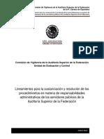 4_Para La Sustanciación y Resolución de Los Procedimientos en Materia de Responsabilidades Administrativas (1)