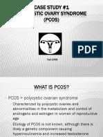 22264799-PCOS-Case-Study.pdf