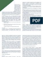 Gen Banking Law Hw 1 (1) Copy