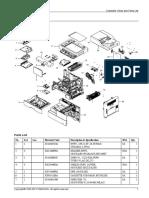Parts_SLM5370LXXAA.pdf
