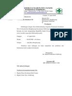 surat undangan p2bb.docx