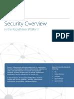 security_overview_in_rapidminer_platform_wp.pdf