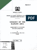 Kajiado County