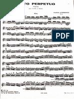Andersen Moto Perpetuo flute.pdf