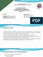 Cpi ppt enrollment no 10 to 13.pptx
