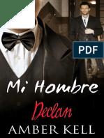 Amber Kell - Mi hombre, Declan.pdf