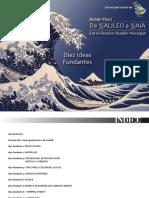 10_Ideas Fundantes_Introducción.pdf