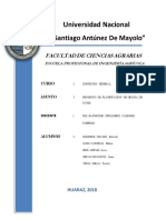 PROYECTO DE CUYES.pdf