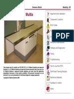 335530519-Siemens-Multix.pdf