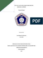 14.11.0216_nurrahmatdwiriyanto_aplikasi Point of Sales (Pos) Toko Hard Ground (1)