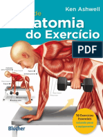 Manual de Anatomia.pdf