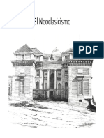 Presentación neoclasicismo.pdf