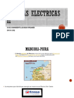 MEDIDAS ELECTRICAS II.pptx
