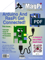 MagPi07.pdf