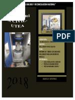 Informe Final de Concreto (1)