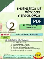 Sesion_2-El-Estudio-Del-Trabajo.pptx