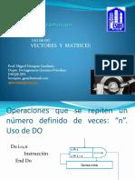 vectores_Matrices_Do.pdf