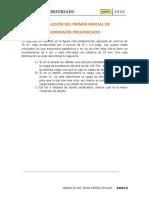 RESOLUCIÓN DEL PRIMER PARCIAL DE PRESFORZADO 2018.docx