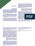 Art. 806 - 809 Orig Cases