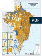 brasil_pretos_pardos_2010.pdf