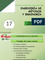 Sesion 20 2010 II Toxicologia