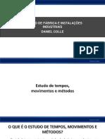 AULA+04+-+Copia.pptx++-++Reparado