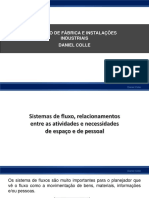 AULA+05+-+Copia.pptx++-++Reparado