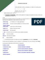 COMANDOS DE MAT LAB Alumnos.doc