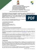 52e81b4bc8c8aad9d274f862551ba11e.pdf