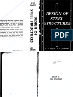 109952950-Design-of-Steel-Structure-by-Arya-amp-Ajmani.pdf