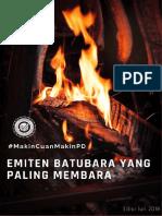 20180711-131704-Emiten Batubara Yang Paling Membara%281%29