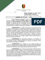 06488_09_Citacao_Postal_gmelo_AC1-TC.pdf