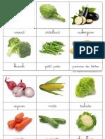 nomenclature-legumes(1).pdf