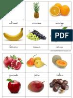 nomenclature-fruits(1).pdf