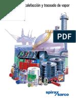 Sistemas_de_calefacción_y_traceado_de_vapor-Catálogos.pdf
