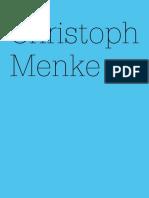010_A6_Christoph_Menke (2015_10_08 17_20_25 UTC).pdf